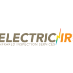 Electric IR Icon | Infrared Thermal Imaging Inspections Raleigh