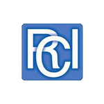 RCI Logo | nfrared Thermal Imaging Inspections Raleigh