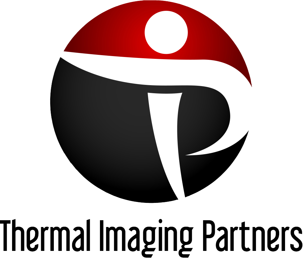 Thermal Imaging Partners | Infrared Thermal Imaging Inspections Durham