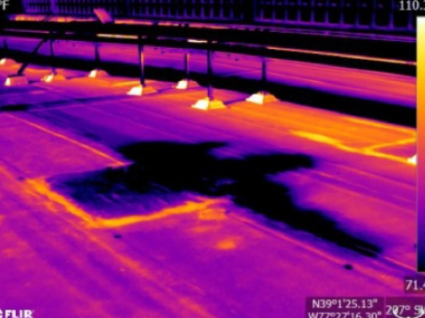 roof-02-1 | infrared survey raleigh